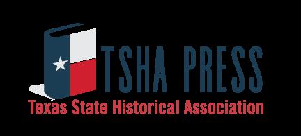 tsha press logo