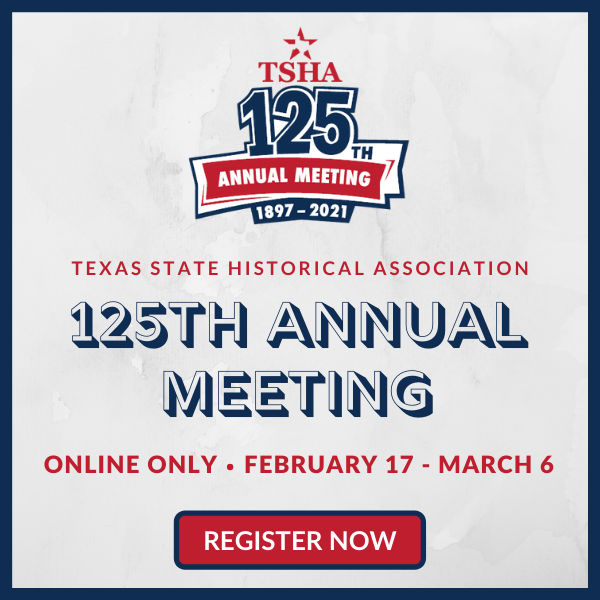 Join us online for our 2021 Annual Meeting!