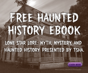 Get the free eBook, Haunted History!